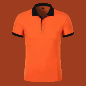 Cheap Polo Shirt Short Sleeve