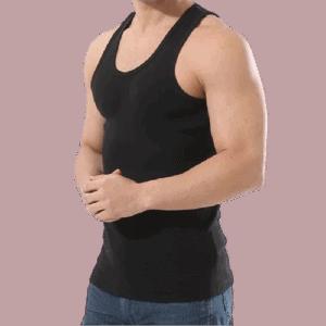 Fitness Vest For Men