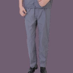 Workerwear Pants
