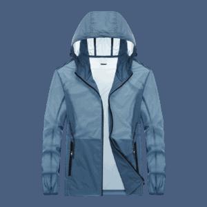 Sun-proof Jacket