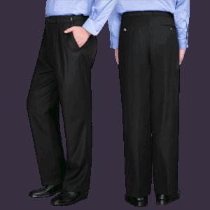 Policemen's Pants