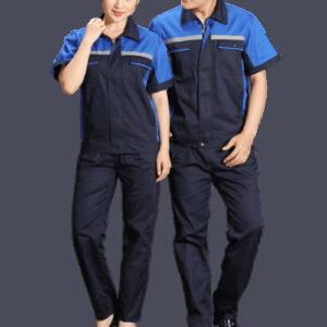 Labour Suit Sets