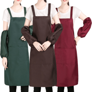 Apron for Waiters