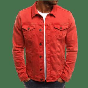 Men's Labour Jackets