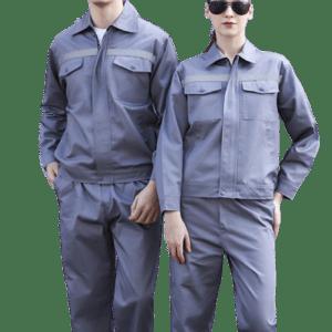 Worker Uniform Sets