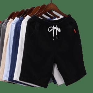 Men's Fittness Shorts