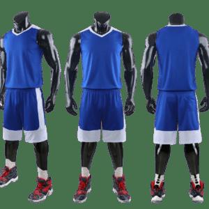 Basketball Training Sets