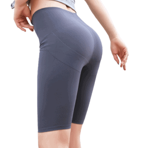 Women's Yoga Shorts