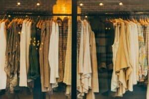 西班牙服装设计师 1