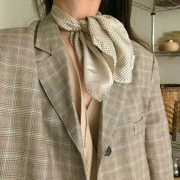 pure silk 20