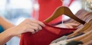 textile enterprise for export 1