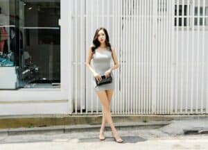 tight skirt 5