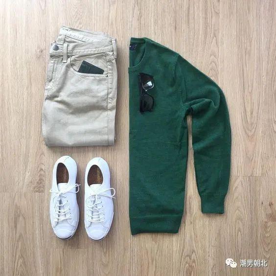 boys spring suit 2