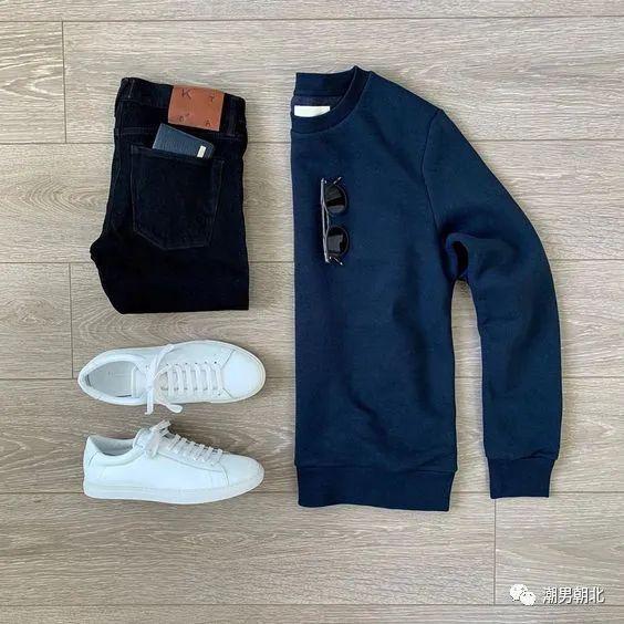 boys spring suit 3