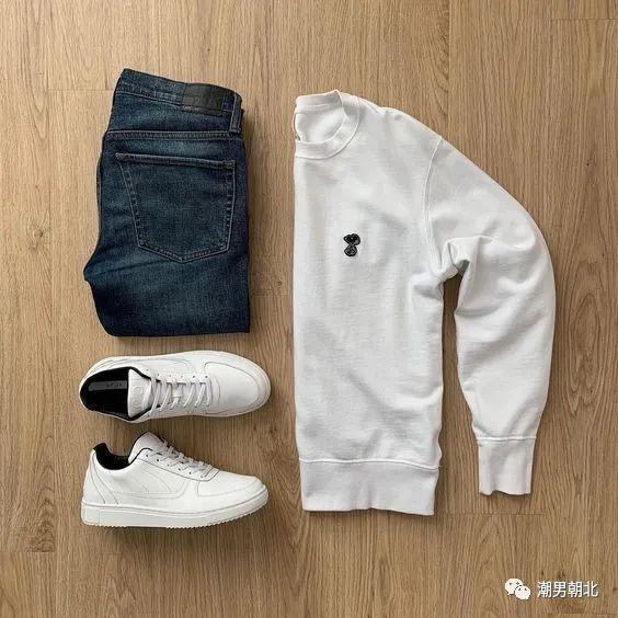 boys spring suit 4