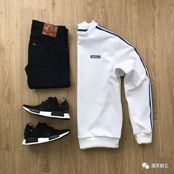 boys spring suit 5