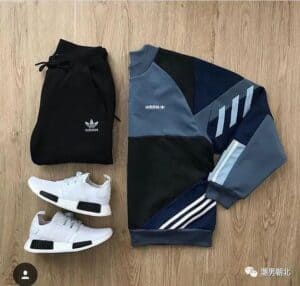 boys spring suit 6