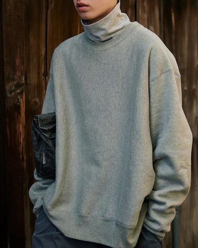 mens hoodies 1