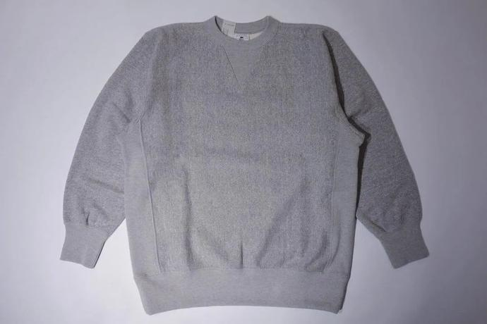 mens hoodies 11