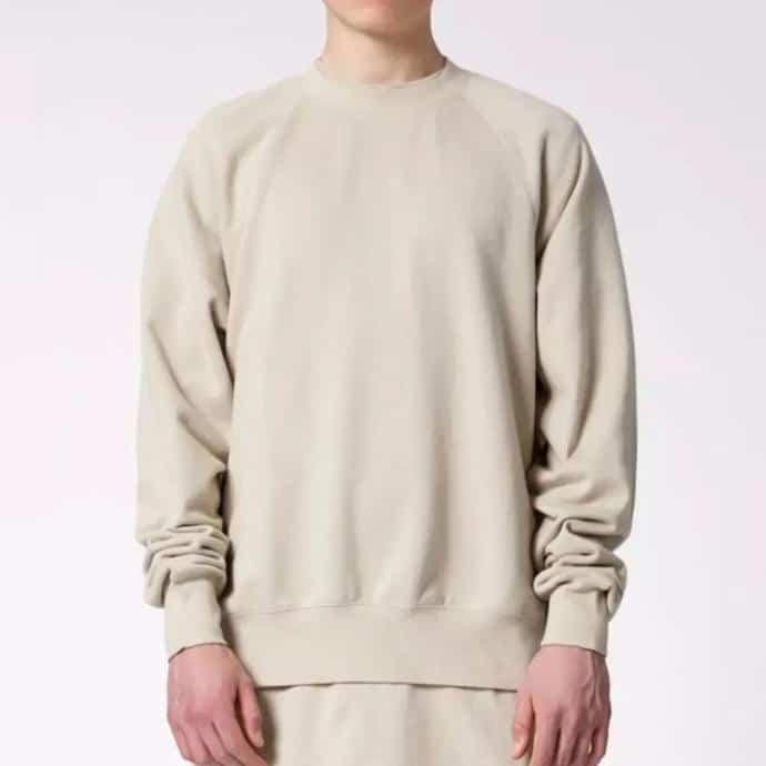 mens hoodies 12