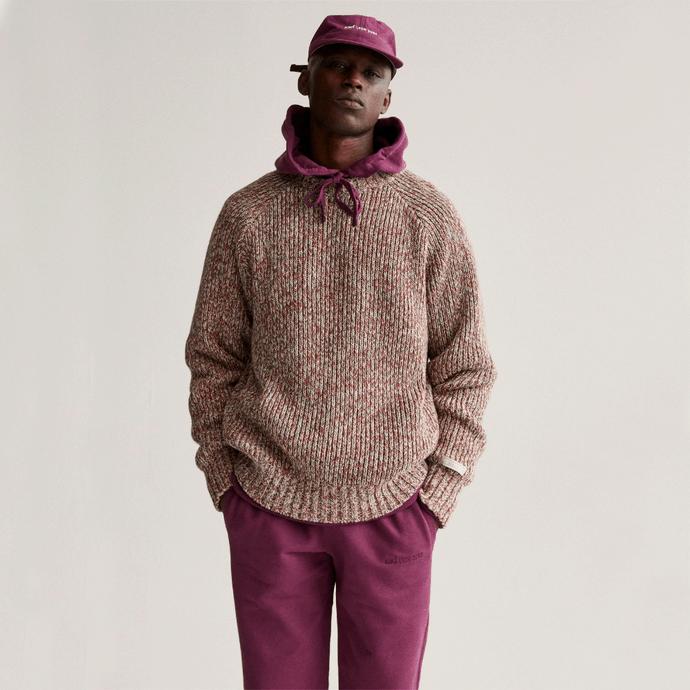mens hoodies 13