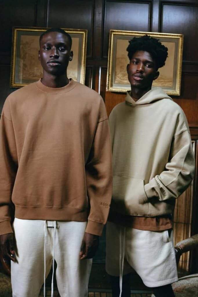 mens hoodies 14