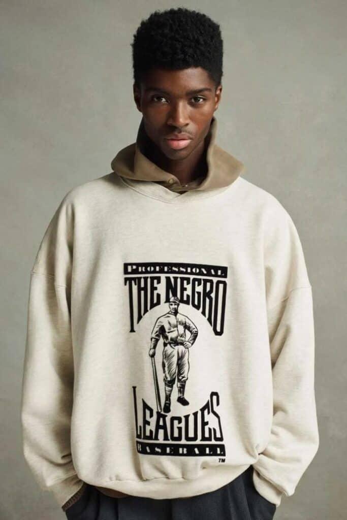 mens hoodies 15