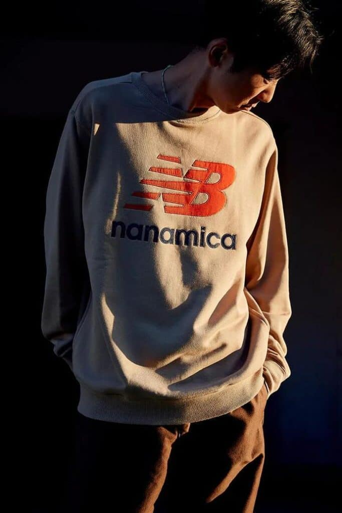 mens hoodies 17