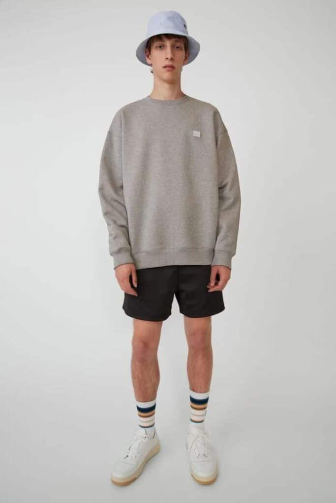 mens hoodies 22