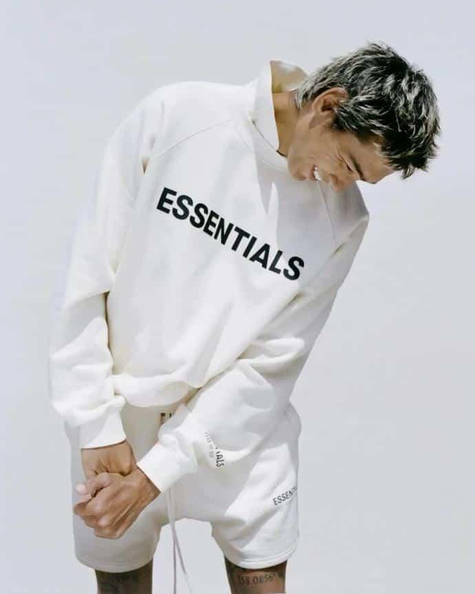 mens hoodies 24