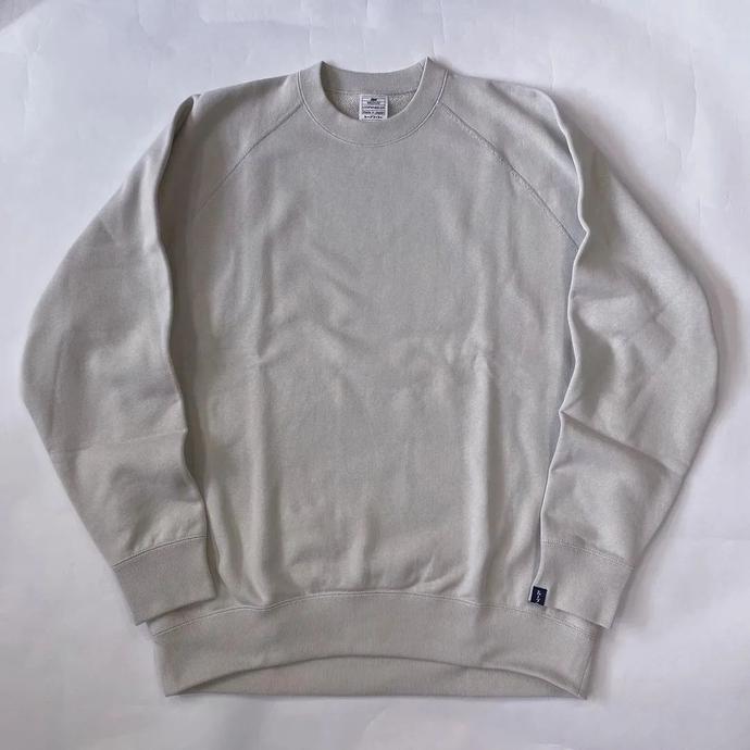 mens hoodies 3
