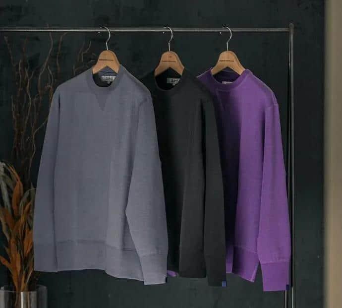 mens hoodies 31