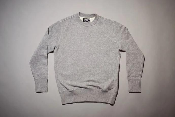 mens hoodies 32
