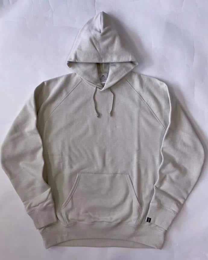 mens hoodies 4