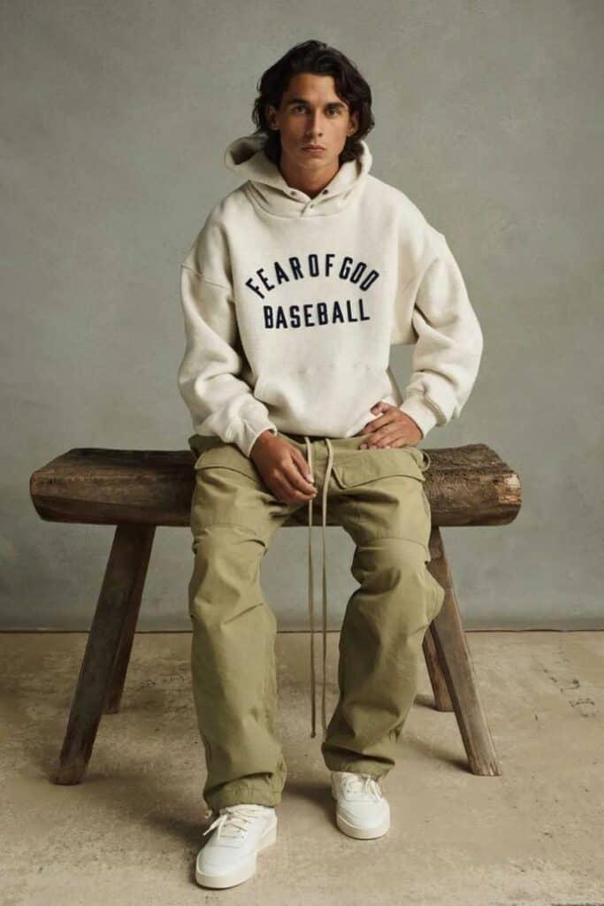 mens hoodies 5