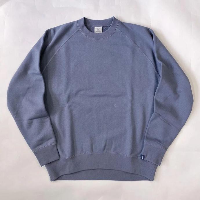 mens hoodies 7