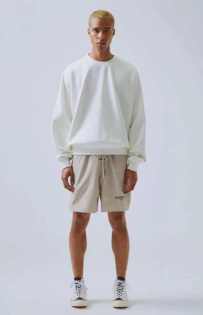 mens hoodies 9