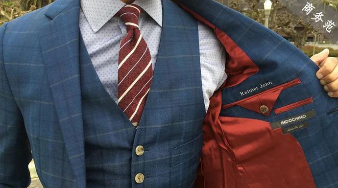men's suits 1