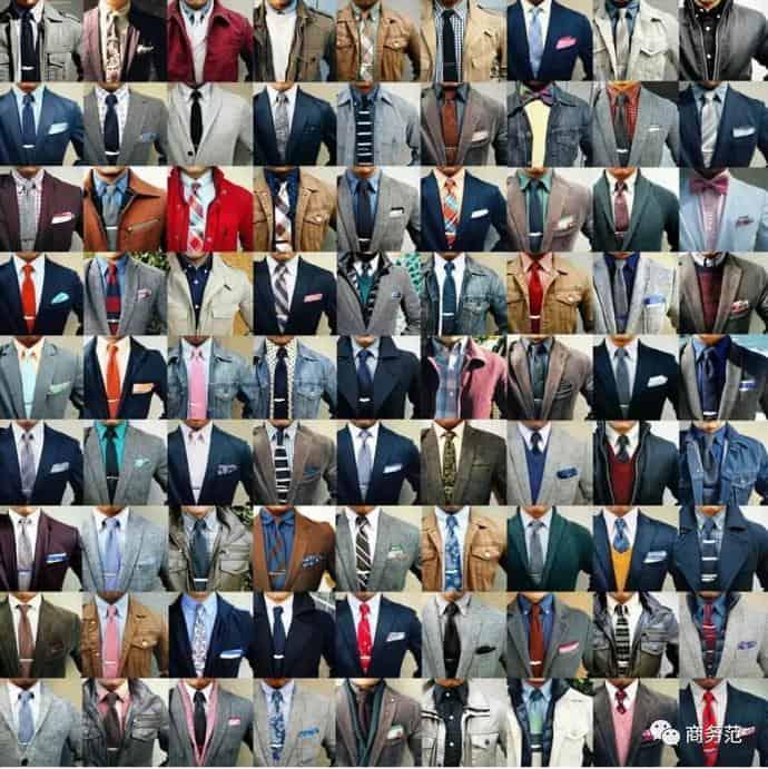 mens suits 3