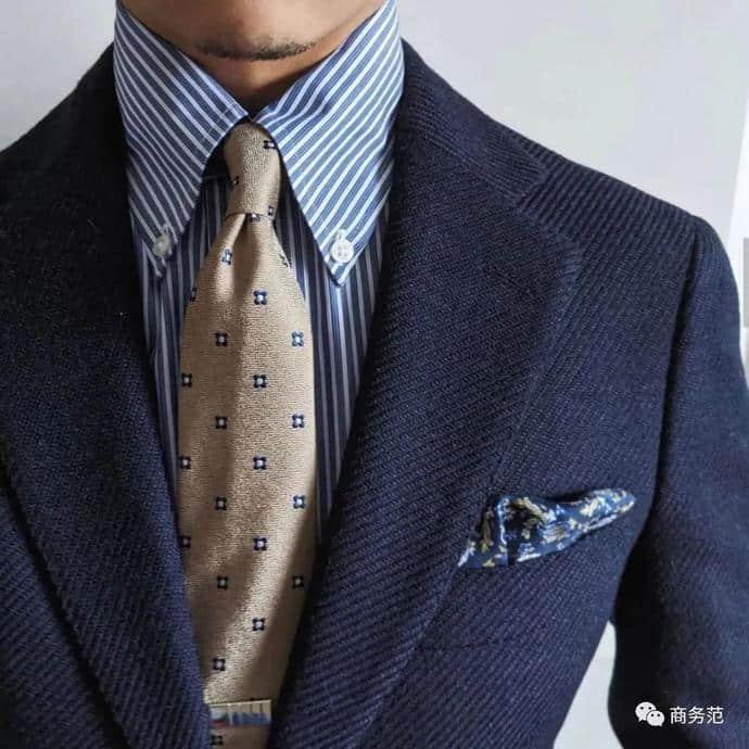 mens suits 50