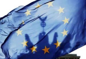 technical barrier of textile export to eu 1