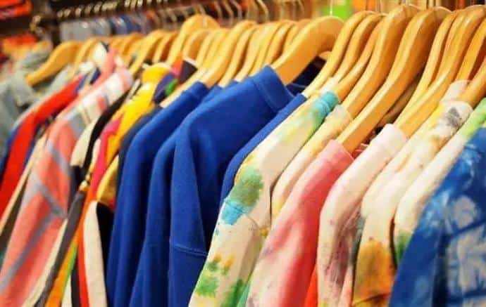 technical barrier of textile export to eu 2