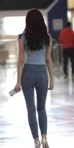 traceless jeans 3