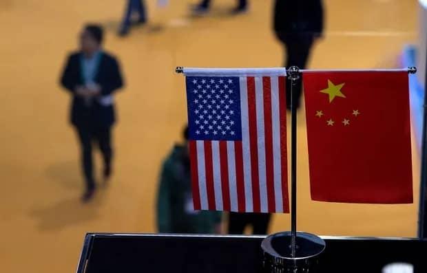 china us 1.webp