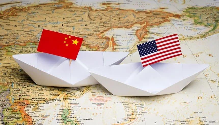 china us 2.webp