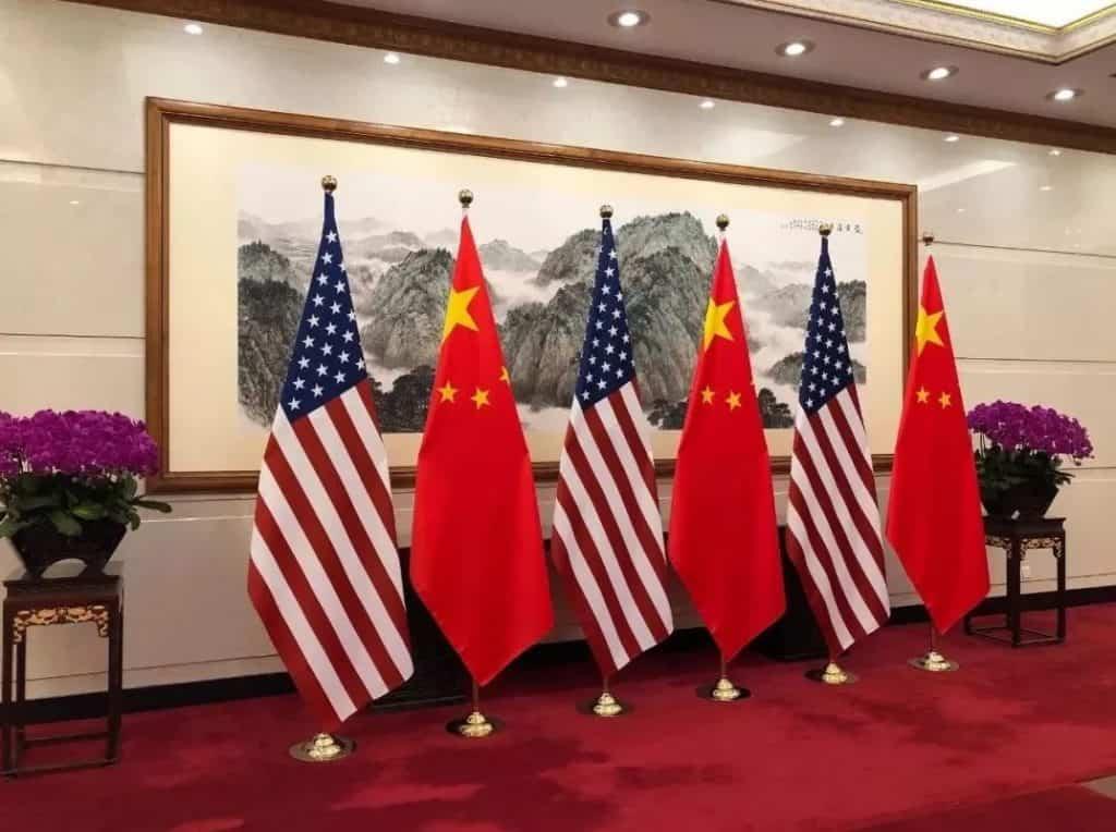 china us 3.webp