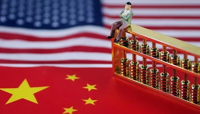 china us 4.webp