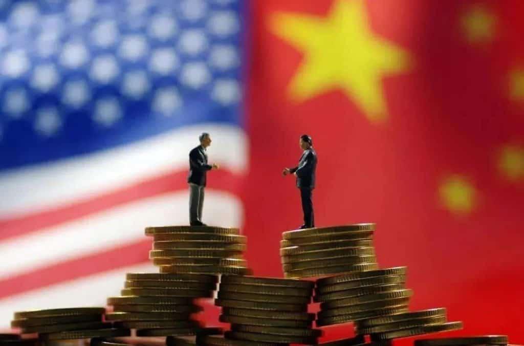 china us 5.webp