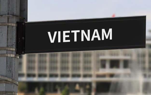 vietnam production chain 3